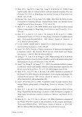 CURRICULUM VITAE - hcyuen@swk.cuhk.edu.hk - The Chinese ... - Page 6