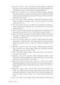 CURRICULUM VITAE - hcyuen@swk.cuhk.edu.hk - The Chinese ... - Page 7