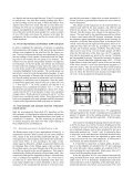 Automatic duration-related salience detection in Brazilian ... - Page 2