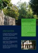 LE DOMAINE BOURchANIN MIllERy - UTEI - Page 2