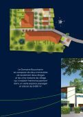 LE DOMAINE BOURchANIN MIllERy - UTEI - Page 6