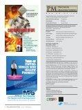 Minnesota Exports: - Minnesota Precision Manufacturing Association - Page 4