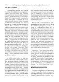 Vol 4. Nº 2. 2004 - Asociación Española de Neuropsiquiatría - Page 6