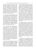 Vol 4. Nº 2. 2004 - Asociación Española de Neuropsiquiatría - Page 7