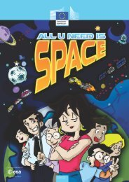 All U Need is Space NB3212479DEC_002a - EU-Direct