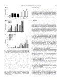 A surface 75-kDa protein with acid phosphatase activity recognized ... - Page 6