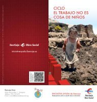 DIPT-TRABAJO NINOS-LO.pdf - Ibercaja Obra Social