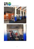 Exhibition Report Holland Pavilion ONS 2012 - IRO - Page 7