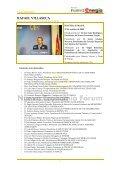 MARISOL ARGÜETA DE BARILLAS - Nueva Economía Fórum - Page 4
