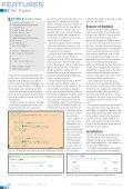 FEATURES - Linux Magazine - Page 4
