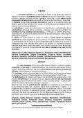 Impacto en la Economía Nacional de la Regulación de ... - ADLYPSE - Page 2