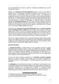 Impacto en la Economía Nacional de la Regulación de ... - ADLYPSE - Page 4
