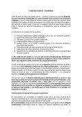 Impacto en la Economía Nacional de la Regulación de ... - ADLYPSE - Page 6