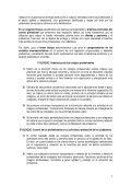 Impacto en la Economía Nacional de la Regulación de ... - ADLYPSE - Page 7