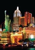 Las Vegas, Nevada 10-12 September 2013 - JLT - Page 2
