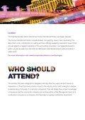 Las Vegas, Nevada 10-12 September 2013 - JLT - Page 5