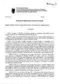 PROVINCIA DI PISTOIA Seduta del 22 DICEMBRE 2011 - Utgpistoia.it - Page 3
