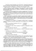 PROVINCIA DI PISTOIA Seduta del 22 DICEMBRE 2011 - Utgpistoia.it - Page 4