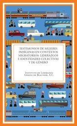 Mujeres-Indigenas-en-Contextos-Migratorios