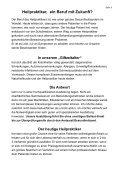 Burkhard Schroeder - Ausbildungsinstitute.de - Seite 3