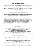 Burkhard Schroeder - Ausbildungsinstitute.de - Seite 4