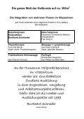 Burkhard Schroeder - Ausbildungsinstitute.de - Seite 5