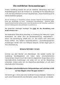 Burkhard Schroeder - Ausbildungsinstitute.de - Seite 7