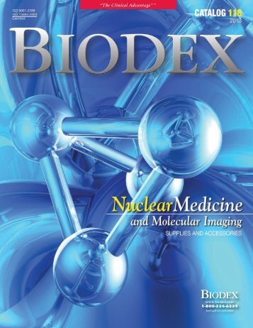 syringe shield - Biodex
