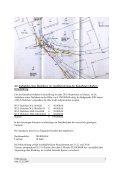 9. Gemeinderatsprotokoll (359 KB) - .PDF - Gemeinde Oetz - Page 3