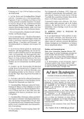 Der Fall Oradour: Greuelpropaganda - neu aufgewärmt - Page 2