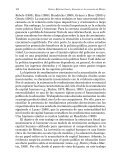 Reforma fiscal y bienestar en la economía de México - Page 2