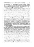 Reforma fiscal y bienestar en la economía de México - Page 3