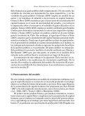 Reforma fiscal y bienestar en la economía de México - Page 4