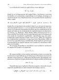 Reforma fiscal y bienestar en la economía de México - Page 6