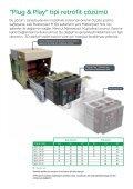 30 dakikada Masterpact M Retrofiti (pdf, 391,86 ... - Schneider Electric - Page 2