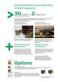30 dakikada Masterpact M Retrofiti (pdf, 391,86 ... - Schneider Electric - Page 3