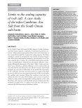 Paper - RWTH Aachen University - Page 2