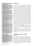 Paper - RWTH Aachen University - Page 3