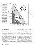 Paper - RWTH Aachen University - Page 5