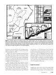 Paper - RWTH Aachen University - Page 6