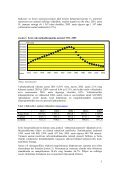 Eesti maaelu arengu strateegia 2007+ olukorra kirjeldus - Page 5
