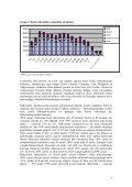 Eesti maaelu arengu strateegia 2007+ olukorra kirjeldus - Page 6