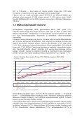 Eesti maaelu arengu strateegia 2007+ olukorra kirjeldus - Page 7