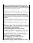 Detailed Changes to DDI Codebook 2.5 - Data Documentation ... - Page 3