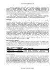 Recombinant Humanized Thyroid Stimulating Hormone (rhTSH ... - Page 5