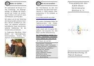 PDF Datei - Freundeskreis des Edith-Stein-Gymnasiums in Bretten