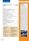 Nr. 1 März 2005 - CDU-Kreisverband Frankfurt am Main - Page 2