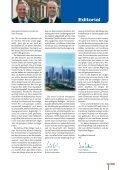 Nr. 1 März 2005 - CDU-Kreisverband Frankfurt am Main - Page 3