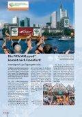 Nr. 1 März 2005 - CDU-Kreisverband Frankfurt am Main - Page 4