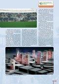 Nr. 1 März 2005 - CDU-Kreisverband Frankfurt am Main - Page 5